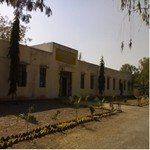 Government Industrial Training Institute Malegaon BK