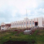 Government Industrial Training Institute Renapur