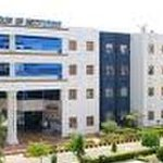 NRI Institute of Information Science and Technology