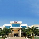 Shree Institute of Science and Technology