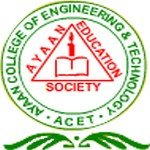 Ayaan College of Engineering and Technology
