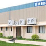 ITM Business School Hyderabad