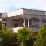 Jyothismathi College of Engineering and Technology