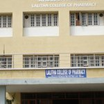 Lalitha College of Pharmacy