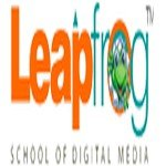 Leapfrog School Of Digital Animation