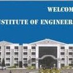 Lords Institute of Engineering and Technoloy