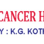 Bhagwan Mahaveer Cancer Hospital and Research Centre