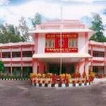 Mar Theophilus Training College