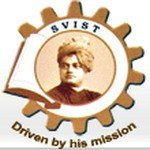 Swami Vivekananda Institute of Science and Technology