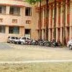 Vasantrao Naik Government College of Art and Social Sciences
