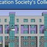 Modern Education Society College of Engineering