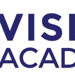 The Visions Academy