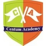 Centum Educational Academy