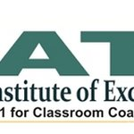 Imperial Institute of Excellence for GATE Coaching